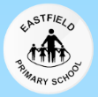 Eastfield Primary 2