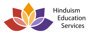 Hinduism Education Services
